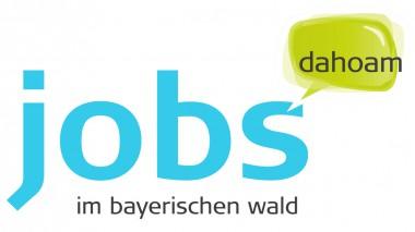 Jobs dahoam