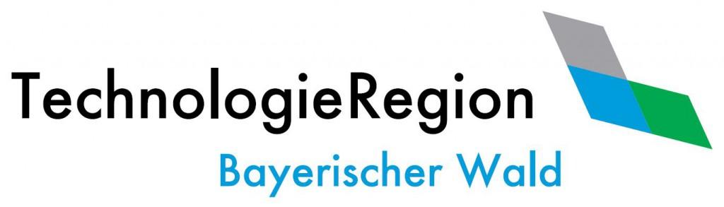 TechnologieRegion Bayerischer Wald