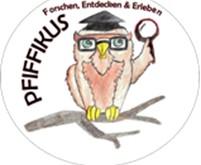 Pfiffikus Logo