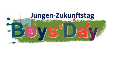 Boys´Day - Jungen- Zukunftstag