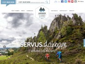 Mountainbiken im ARBERLAND