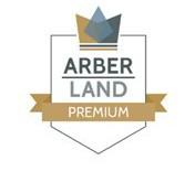 ARBERLAND Premium
