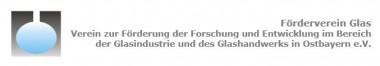 Logo_FördervereinGlas