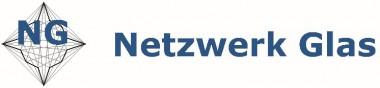 Netzwerk Glas Logo