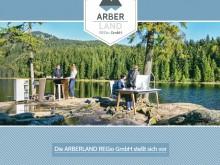 Image ARBERLAND REGio GmbH