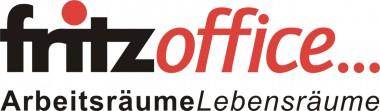 Fritzoffice Logo