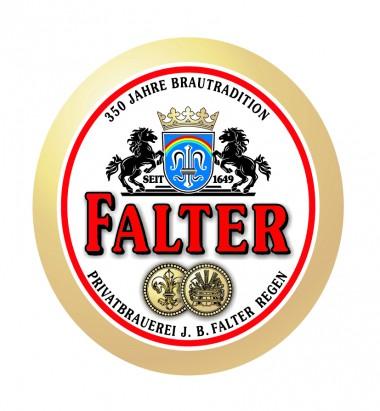 logo-falter-klein