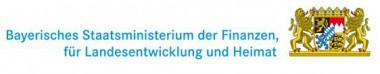 Förderhinweis-RegM_1