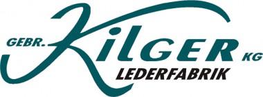 Gebrüder Kilger Logo
