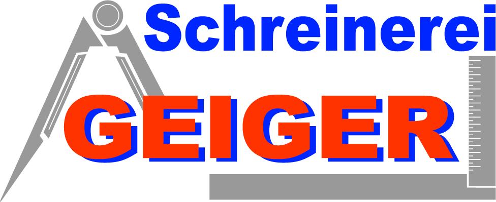 Logo_Schreinerei_Geiger_4c