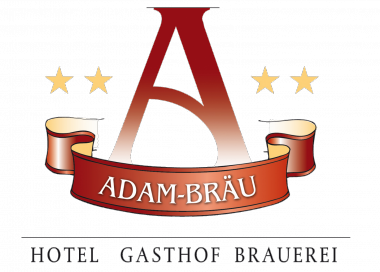 Adam Logo transparent