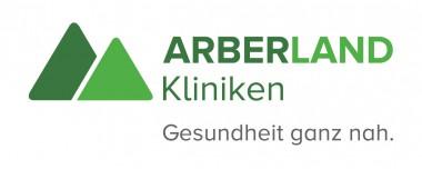 Arberlandkliniken_Logo