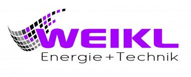 Logo Weikl