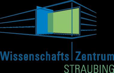 Logo_WZS