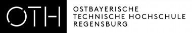 OTH_Logo_3line_pos_bg