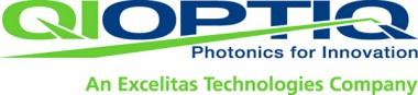 Qioptiq-Exclts Logo_RGB
