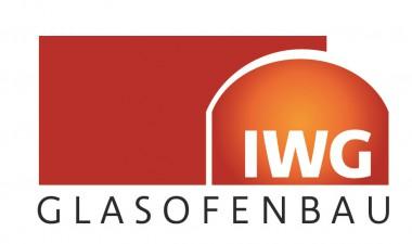 iwg_logo_300dpi