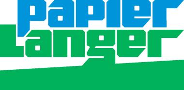 Logo_2015logo2-neutral
