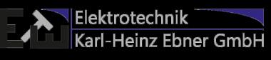 Logo_Elektrotechnik_Karl-Heinz_Ebner_GmbH_web