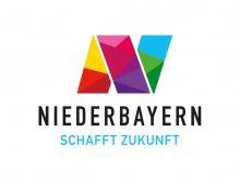 Auszeichnung Top Unternehmen Niederbayern