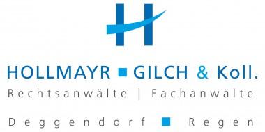 hollmayr-gilch-logo
