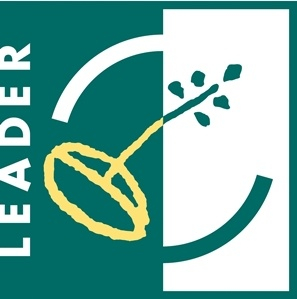 Logo: Bayerisches Staatsministerium für Ernährung, Landwirtschaft und Forsten