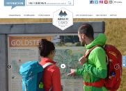 Wandern im ARBERLAND