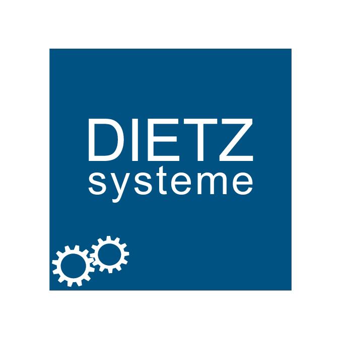 DMW-Logo_fuer_DINA4_4C