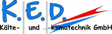 Logo farbig - Kopie (2) (3)