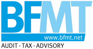 Logo_BFMT