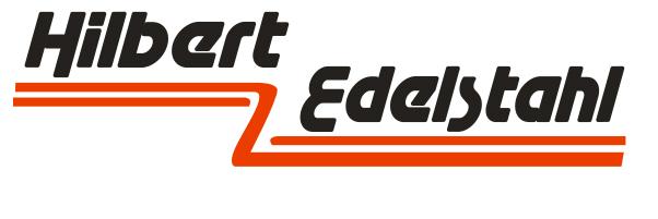 Hilbert Logo