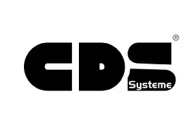 CDS-SYSTEME