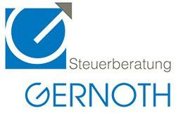 Logo Gernoth