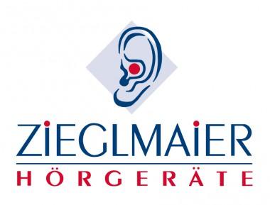 Logo farbig2