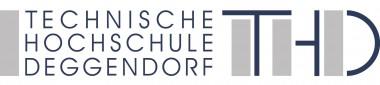 THD-Logo