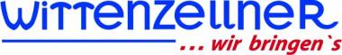 Wittenzellner-Logo