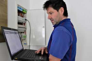 Elektrotechnik Karl-Heinz Ebner GmbH2_web