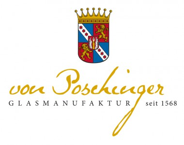 Logo-Glasmanufaktur-Klein-RGB_web