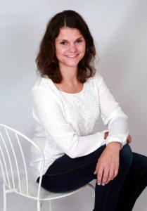 Kathrin Baumann